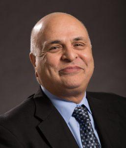 Habib Tabatabai