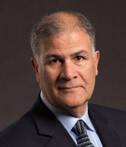 Hamid Seifoddini