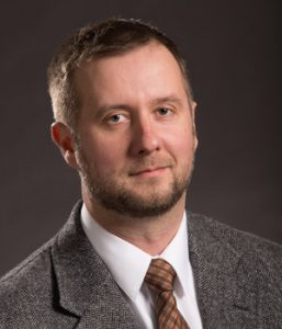 Ilya Avdeev