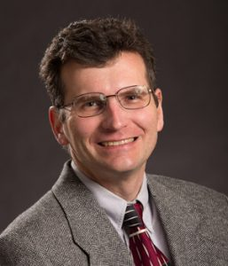 John Reisel