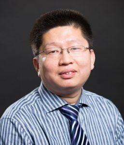 Junjie Niu