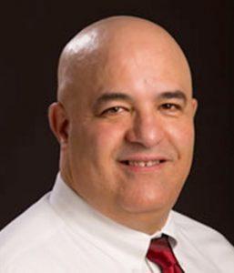 Mohamed Yahiaoui