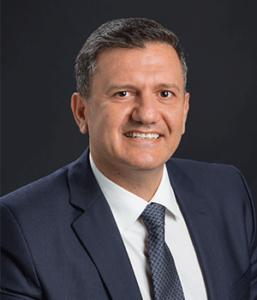 Nidal Abu Zahra