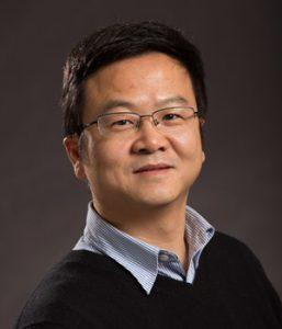 Qian Liao