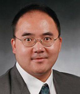 faculty image weizhong wang