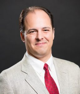 Nathan Salawitz