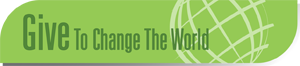 Give to Change the World