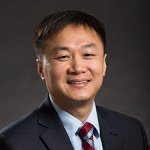 Junhong Chen, PhD_Mechanical Engineering
