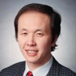 Jun Zhang, PhD- Electrical Engineering