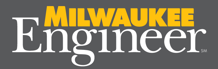 Milwaukee-Engineer-Banner-2