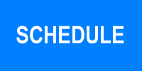 schedule button-rectangle.fw