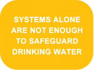 water-sensors-call-out-1.fw