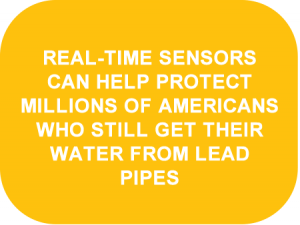 water-sensors-call-out-2.fw