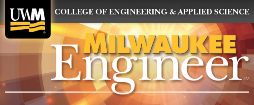 mke_engineer_july_cover