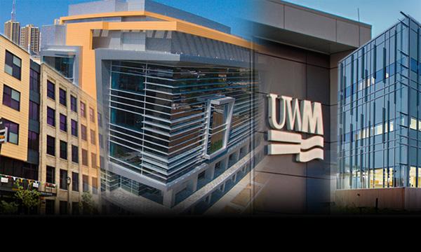 uwm writing center All-purpose resource purdue  university's online writing lab (owl.