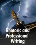 Rhetoric and Writing