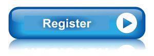 blue registration button