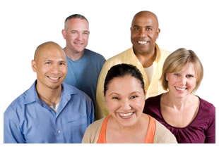 diverse diversity groups services professional equity employment uwm office equal voices each opportunity