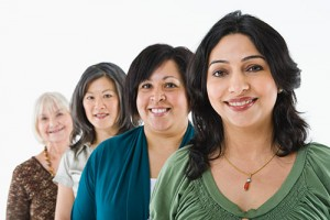 group-of-diverse-women