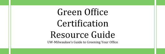 UWM-Green-Department-Resource-Guide-Final