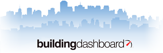 Building Dashboard Original (Resized)
