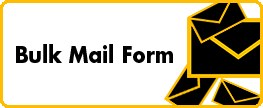Bulk Mail Button