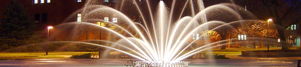 fountain_night_large (03)