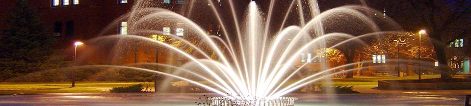 fountain_night_large (03)