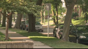 img-Robberies-reported-on-Milwaukee-s-East-side