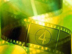 Film Strip image