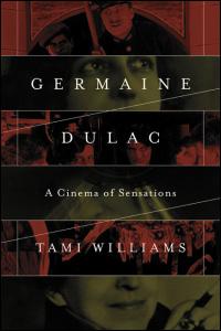 Tami Williams' book on Dulac
