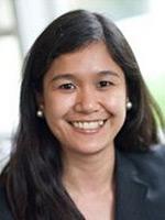 Elaine Joy Basa