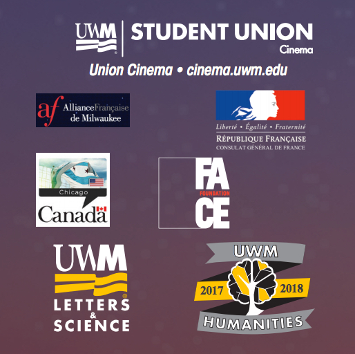 Festival of Films in French | Website for the festival of