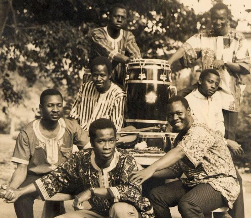 Africa_mia–la_fabuleuse_histoire_des_Maravillas_de_Mali