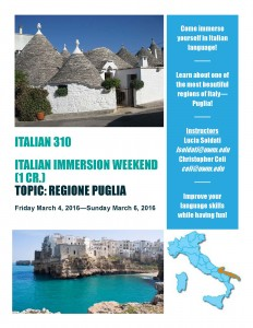 Spring 2016 Immersion Weekend Flyer (2)