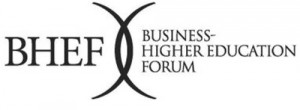 bhef-businesshigher-education-forum-77189208
