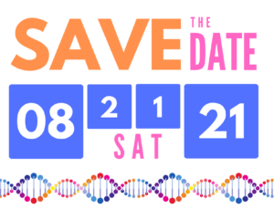GEMS Save the Date