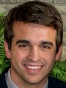 Jonathan Hanes