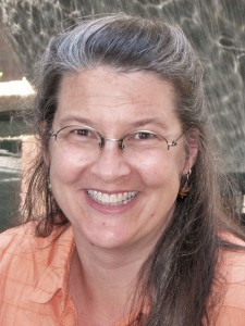 Kristin Sziarto
