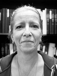 Susan Borchardt