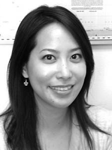 I-Hui Lin