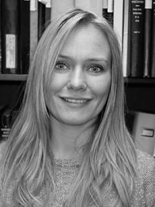 Katie Roeder