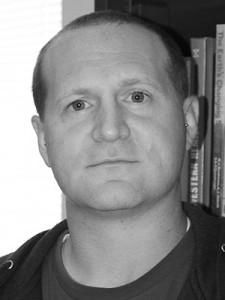 Nicholas Schuelke