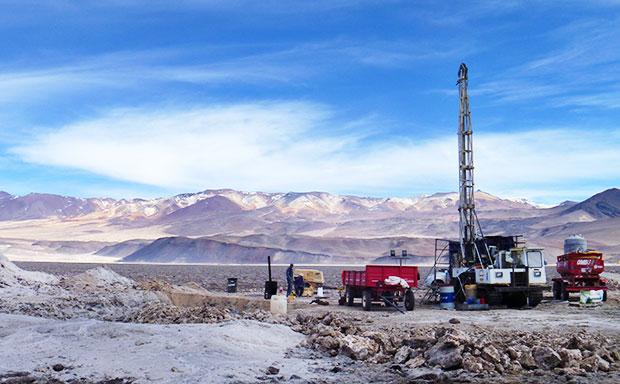 phd thesis petroleum geology