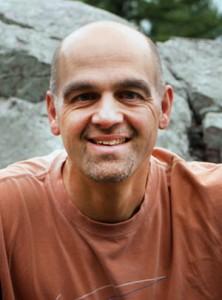 Rob Graziano