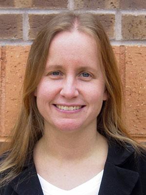 Lindsay McHenry