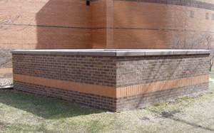 Seismic Vault