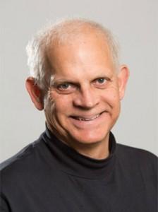 J. Val Klump