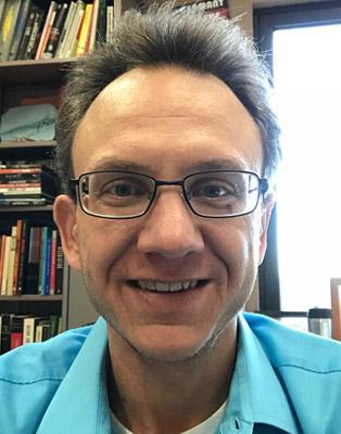 Jonathan Wipplinger