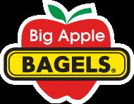 Big Apple Bagels -Grafton